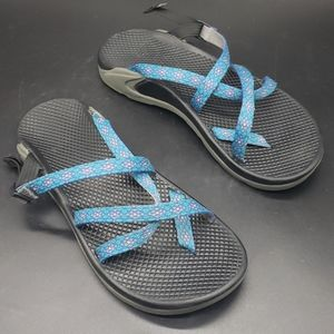 Chacos Sandals womens size 8